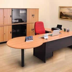 images office furniture. UNO OFFICE Furniture Images Office