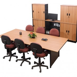 office images furniture. Classic 07 Office Images Furniture