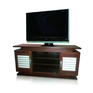 olympic furniture.  Olympic AVR0110383  OLYMPIC Furniture To Olympic
